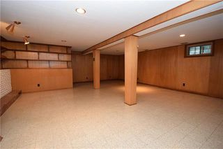 Photo 15: 14 Coralberry Avenue in Winnipeg: Garden City Residential for sale (4G)  : MLS®# 1926397