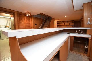 Photo 16: 14 Coralberry Avenue in Winnipeg: Garden City Residential for sale (4G)  : MLS®# 1926397