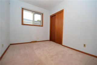 Photo 13: 14 Coralberry Avenue in Winnipeg: Garden City Residential for sale (4G)  : MLS®# 1926397