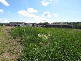 Photo 13: 24 Sun Meadows Close: Stony Plain Vacant Lot for sale : MLS®# E4175593