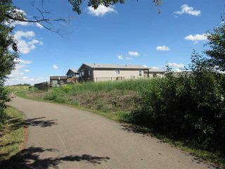 Photo 9: 24 Sun Meadows Close: Stony Plain Vacant Lot for sale : MLS®# E4175593