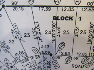 Photo 19: 24 Sun Meadows Close: Stony Plain Vacant Lot for sale : MLS®# E4175593