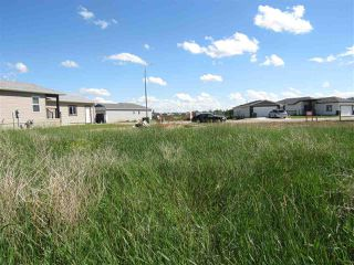 Photo 11: 24 Sun Meadows Close: Stony Plain Vacant Lot for sale : MLS®# E4175593