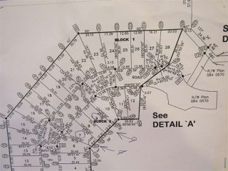 Photo 3: 24 Sun Meadows Close: Stony Plain Vacant Lot for sale : MLS®# E4175593