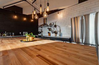 Photo 11: 904 10105 109 Street in Edmonton: Zone 12 Condo for sale : MLS®# E4179323