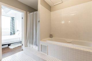 Photo 27: 904 10105 109 Street in Edmonton: Zone 12 Condo for sale : MLS®# E4179323