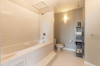 Photo 28: 904 10105 109 Street in Edmonton: Zone 12 Condo for sale : MLS®# E4179323