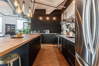 Photo 6: 904 10105 109 Street in Edmonton: Zone 12 Condo for sale : MLS®# E4179323