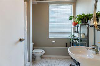 Photo 34: 904 10105 109 Street in Edmonton: Zone 12 Condo for sale : MLS®# E4179323