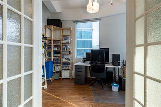 Photo 31: 904 10105 109 Street in Edmonton: Zone 12 Condo for sale : MLS®# E4179323
