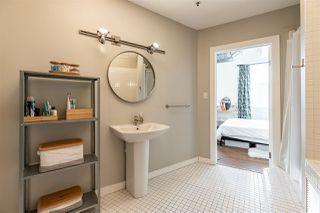 Photo 30: 904 10105 109 Street in Edmonton: Zone 12 Condo for sale : MLS®# E4179323