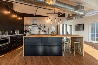 Photo 4: 904 10105 109 Street in Edmonton: Zone 12 Condo for sale : MLS®# E4179323