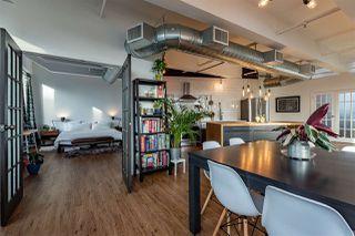 Photo 21: 904 10105 109 Street in Edmonton: Zone 12 Condo for sale : MLS®# E4179323