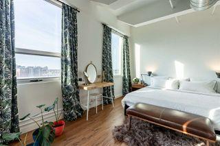 Photo 25: 904 10105 109 Street in Edmonton: Zone 12 Condo for sale : MLS®# E4179323