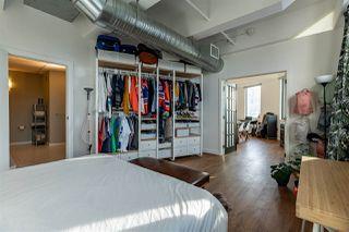 Photo 26: 904 10105 109 Street in Edmonton: Zone 12 Condo for sale : MLS®# E4179323