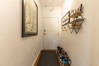 Photo 36: 904 10105 109 Street in Edmonton: Zone 12 Condo for sale : MLS®# E4179323