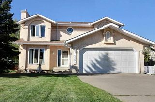 Main Photo: 10602 87 Street: Morinville House for sale : MLS®# E4180959