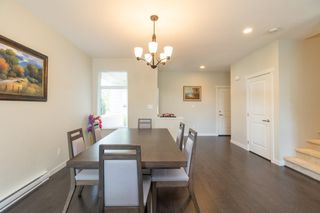 """Photo 9: 51 3400 DEVONSHIRE Avenue in Coquitlam: Burke Mountain Townhouse for sale in """"GATEWAY PROPERTY MANAGEMENT"""" : MLS®# R2422998"""