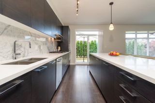 """Photo 13: 51 3400 DEVONSHIRE Avenue in Coquitlam: Burke Mountain Townhouse for sale in """"GATEWAY PROPERTY MANAGEMENT"""" : MLS®# R2422998"""