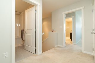 """Photo 18: 51 3400 DEVONSHIRE Avenue in Coquitlam: Burke Mountain Townhouse for sale in """"GATEWAY PROPERTY MANAGEMENT"""" : MLS®# R2422998"""