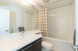 """Photo 17: 51 3400 DEVONSHIRE Avenue in Coquitlam: Burke Mountain Townhouse for sale in """"GATEWAY PROPERTY MANAGEMENT"""" : MLS®# R2422998"""