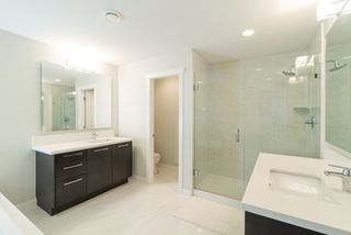 """Photo 16: 51 3400 DEVONSHIRE Avenue in Coquitlam: Burke Mountain Townhouse for sale in """"GATEWAY PROPERTY MANAGEMENT"""" : MLS®# R2422998"""