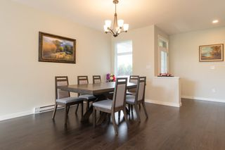 """Photo 8: 51 3400 DEVONSHIRE Avenue in Coquitlam: Burke Mountain Townhouse for sale in """"GATEWAY PROPERTY MANAGEMENT"""" : MLS®# R2422998"""