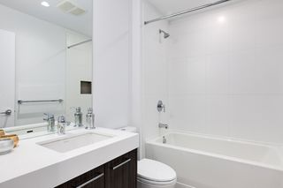 Photo 2: 317 618 COMO LAKE AVENUE in Coquitlam: Coquitlam West Condo for sale : MLS®# R2423177