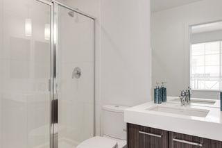 Photo 7: 317 618 COMO LAKE AVENUE in Coquitlam: Coquitlam West Condo for sale : MLS®# R2423177