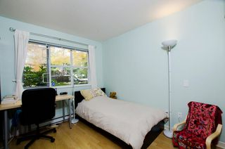 Photo 12: 104 2161 WEST 12TH AVENUE in Carlings: Home for sale