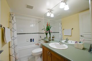 Photo 11: 104 2161 WEST 12TH AVENUE in Carlings: Home for sale