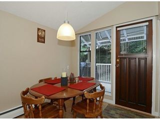 Photo 8: 4166 KING EDWARD Ave W in Vancouver West: Home for sale : MLS®# V1051039