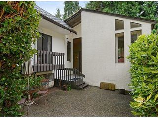 Photo 1: 4166 KING EDWARD Ave W in Vancouver West: Home for sale : MLS®# V1051039