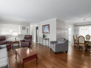 Photo 4: 5423 WESTMINSTER Avenue in Delta: Neilsen Grove House for sale (Ladner)  : MLS®# R2431608