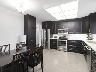 Photo 6: 5423 WESTMINSTER Avenue in Delta: Neilsen Grove House for sale (Ladner)  : MLS®# R2431608