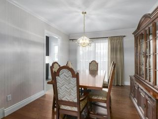 Photo 5: 5423 WESTMINSTER Avenue in Delta: Neilsen Grove House for sale (Ladner)  : MLS®# R2431608