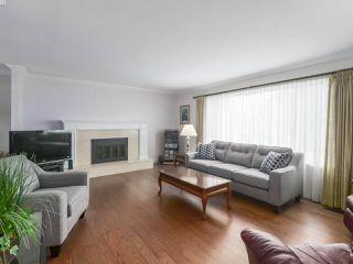 Photo 2: 5423 WESTMINSTER Avenue in Delta: Neilsen Grove House for sale (Ladner)  : MLS®# R2431608