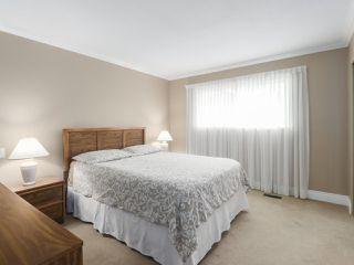Photo 9: 5423 WESTMINSTER Avenue in Delta: Neilsen Grove House for sale (Ladner)  : MLS®# R2431608