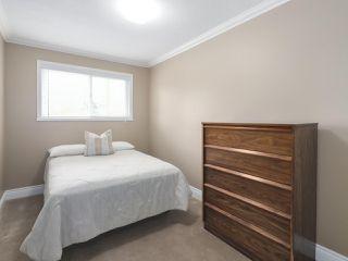 Photo 11: 5423 WESTMINSTER Avenue in Delta: Neilsen Grove House for sale (Ladner)  : MLS®# R2431608