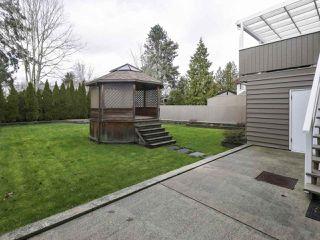 Photo 19: 5423 WESTMINSTER Avenue in Delta: Neilsen Grove House for sale (Ladner)  : MLS®# R2431608