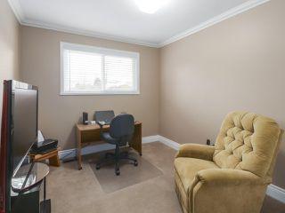 Photo 12: 5423 WESTMINSTER Avenue in Delta: Neilsen Grove House for sale (Ladner)  : MLS®# R2431608