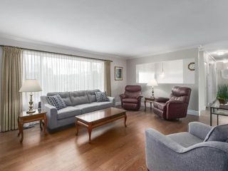 Photo 3: 5423 WESTMINSTER Avenue in Delta: Neilsen Grove House for sale (Ladner)  : MLS®# R2431608