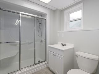 Photo 16: 5423 WESTMINSTER Avenue in Delta: Neilsen Grove House for sale (Ladner)  : MLS®# R2431608
