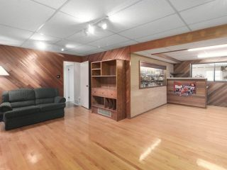 Photo 14: 5423 WESTMINSTER Avenue in Delta: Neilsen Grove House for sale (Ladner)  : MLS®# R2431608