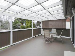 Photo 8: 5423 WESTMINSTER Avenue in Delta: Neilsen Grove House for sale (Ladner)  : MLS®# R2431608