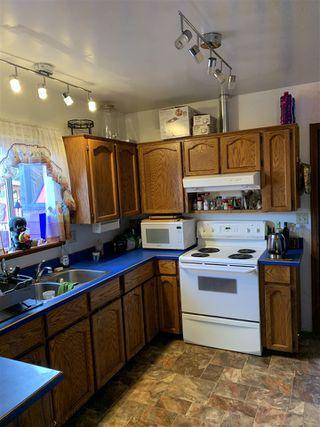 "Photo 3: 41924 KIRK Avenue: Yarrow House for sale in ""Yarrow"" : MLS®# R2431870"