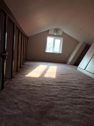"Photo 8: 41924 KIRK Avenue: Yarrow House for sale in ""Yarrow"" : MLS®# R2431870"