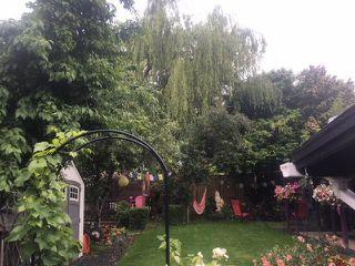 "Photo 11: 41924 KIRK Avenue: Yarrow House for sale in ""Yarrow"" : MLS®# R2431870"
