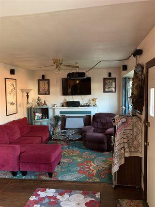 "Photo 2: 41924 KIRK Avenue: Yarrow House for sale in ""Yarrow"" : MLS®# R2431870"
