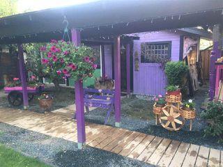 "Photo 10: 41924 KIRK Avenue: Yarrow House for sale in ""Yarrow"" : MLS®# R2431870"
